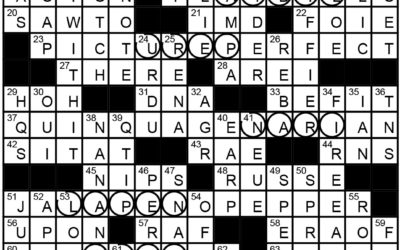 """Exploring the Back Country"" 