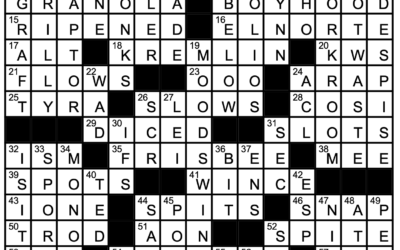 """""""Pursuit of Happiness"""" 